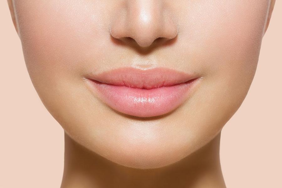 aloe vera untuk kesehatan bibir