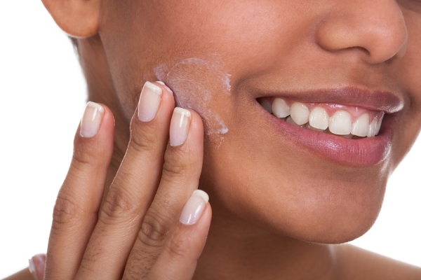 Fact or Fiction: Driving all skin care ingredients deeper into the skin will make them more beneficial.