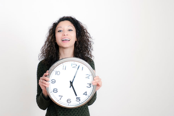 Time Waits for No Client: Dealing with No-Shows and Late Arrivers