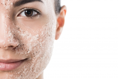 The Scrub Down: Body Exfoliation Treatments to Implement Immediately