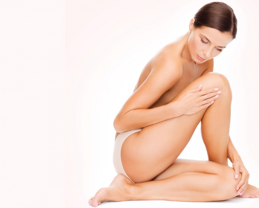 Hair Removal The Root of the Matter