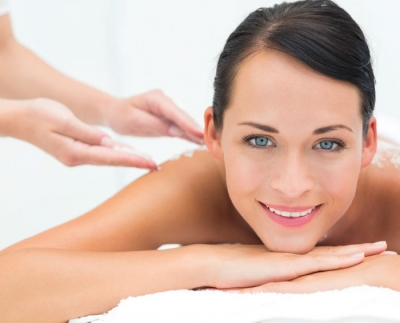 Beneficial Body Treatments