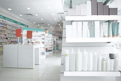 A Dazzling Display: Stop Clients in their Tracks with These Retail Display Tips