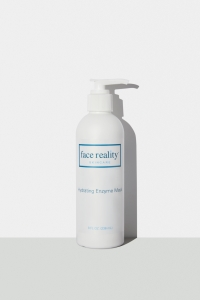Face Reality's Hydrating Enzyme Mask