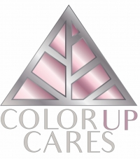 Color Up Therapeutics Now Approved in Oncology