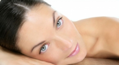 Staying Youthful With Skin Peels