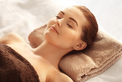 Enhance the Spa Experience with Wellness