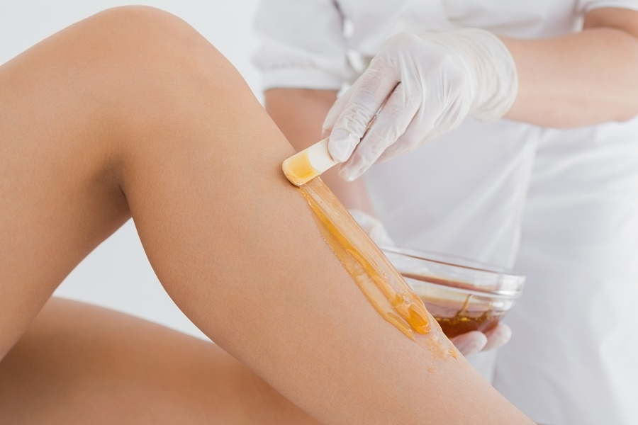Winning Waxing Ingredients: 3 Staples for a Superior Wax