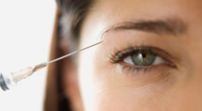 Anti Wrinkle Injections Dysport Or Botox - Which One Wins?