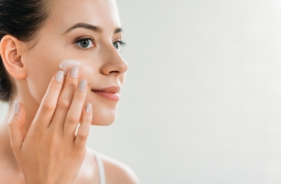 Nanoparticles in Cosmetics: The Benefits and Functions of Nanotechnology in Skin Care