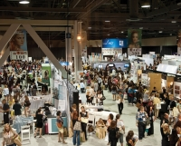Why We Love... Tradeshows:
