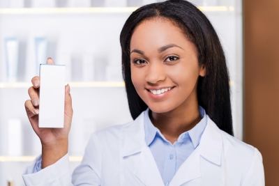 Stop Selling and Start Prescribing: An Innovative Approach to Retailing