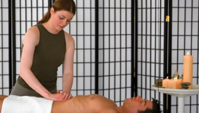 The Therapy of Lymphatic Drainage