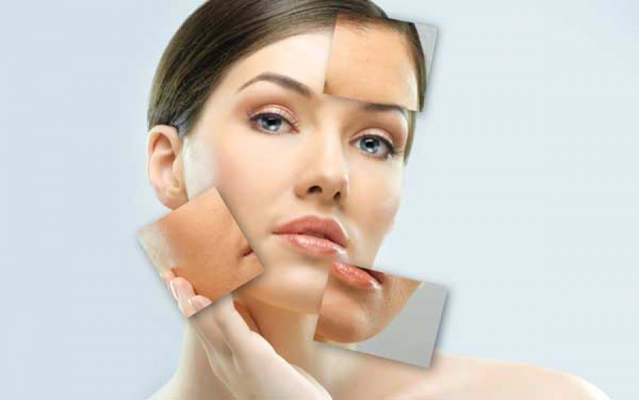 Professional Skin Analysis: The Only Credible Way to
