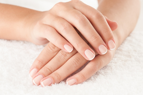 Relieving Hand Tension: 6 Stretches for Spa Professionals