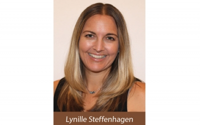 Jindilli announced the appointment of Lynille Steffenhagen as director of training and product development.