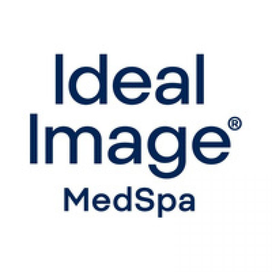 Ideal Image MedSpa Now Offers Non-Invasive Body Toning Treatment: CoolTone