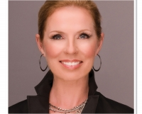 Lina Kennedy | President and CEO of Alexandria Professional