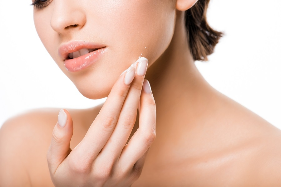 Corneotherapy: Stabilizing the Skin Barrier