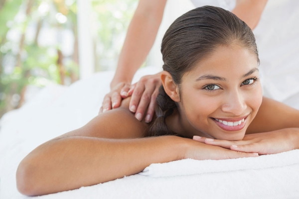 Demystifying Massage: Modern Approaches to Clients and Budgeting
