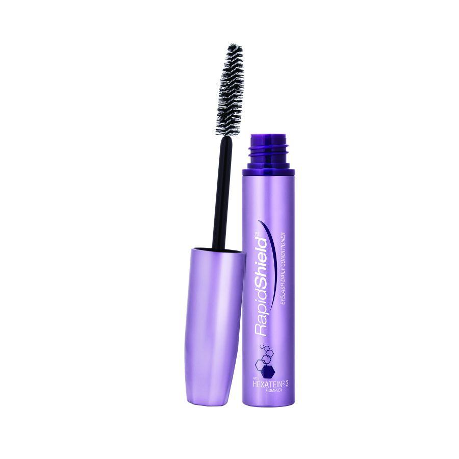044465b98da RapidShield™ Eyelash Daily Conditioner
