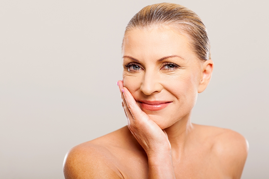 Prevent, Correct, Preserve: Assessing and Treating Fine Lines and Wrinkles