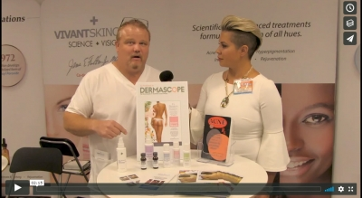 Video: Vivant Skin Care Exclusive