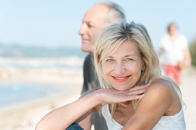 Extrinsic Aging: The Impact of Sun Exposure on Skin Aging