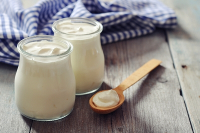 5 Ways Probiotics Can Change the Look and Feel of Skin
