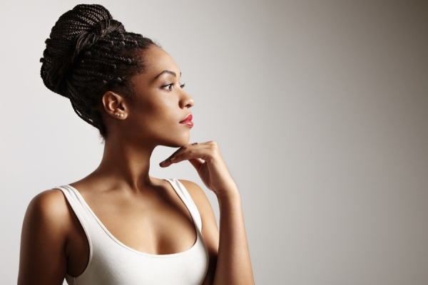 Laser Treatments and Skin of Color