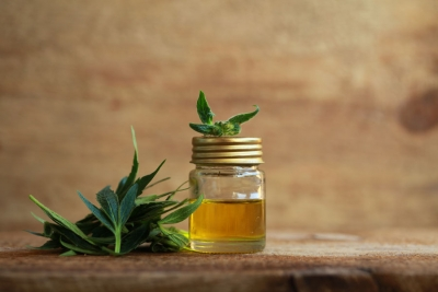 How to Source Quality CBD Products: Understanding the Certificate of Analysis