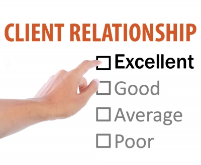 Ten Questions to Help You Check the Vital Signs of Your Client Relationships – Part 2