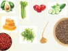10 Things About...Superfoods