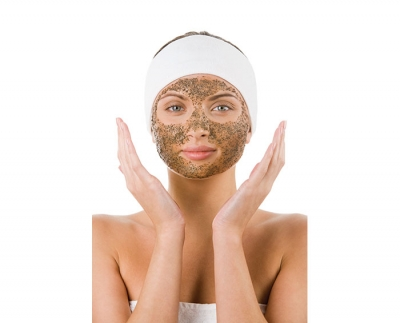 Exfoliation:  From Ancient Times to Modern Day Aesthetics