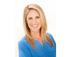 Kristin Valentine Promoted to Vice President of Digital Sales and Advertising at Spafinder Wellness, Inc.®
