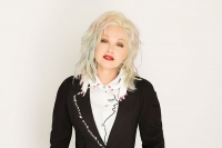 Cyndi Lauper Advocates for Psoriasis Community in SEE ME Campaign