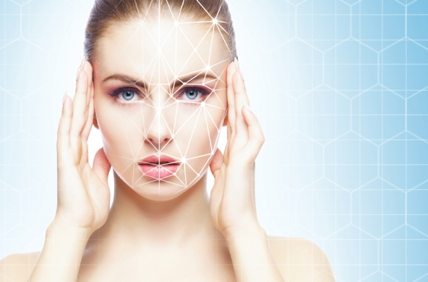 Biohacking the Body: A new approach to skin health