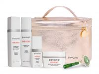 Polished Refinement - Micro-Retinol® Gift Set