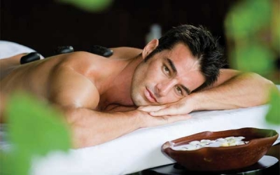 Men's Skin Care: Driving Considerations