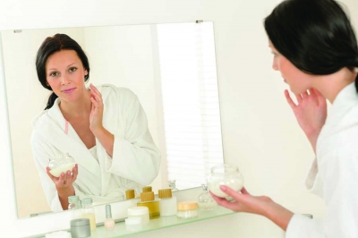 Fact or Fiction: Skin care products lose effectiveness over time.