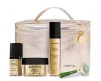 Pevonia Natural Skincare Eternal Enchantment - Stem Cells Phyto-Elite Gift Set