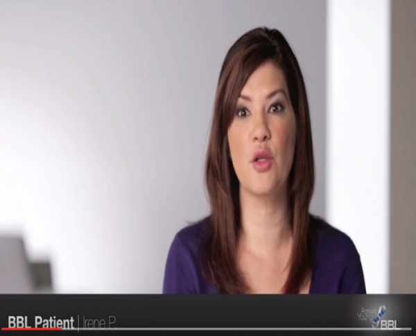 Video: Medaesthetics®- Patient Testimonials Disclaimer