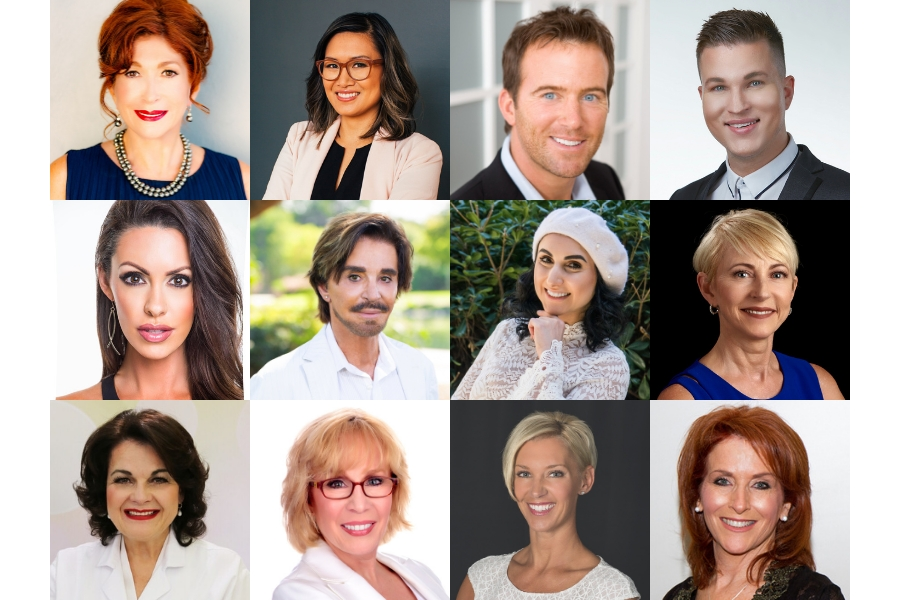 DERMASCOPE Introduces Its 2021 Editorial Advisory Board