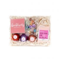 A Little Bit of Everything Gift Set