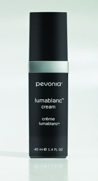 Lumablanc Cream