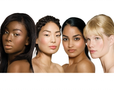 Does Skin Color Matter?