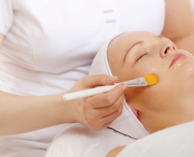 Avoiding Complications With Chemical Peels
