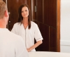 Spa Customer Service: Why It Is More Important  Today Than Ever!