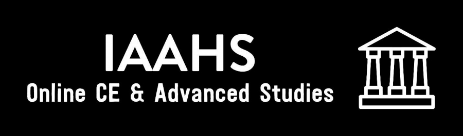 IAAHS Aims to Change the Aesthetics Industry Through Education