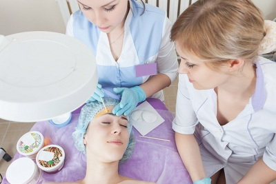 Investing in Spa Employee Training: Why it Matters  and How to Profit From It